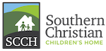 Southern Christian Home